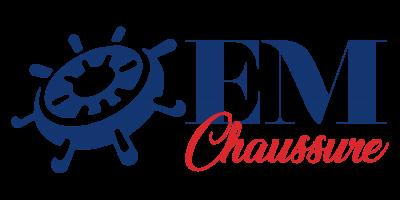 logo-bleu-rouge-03
